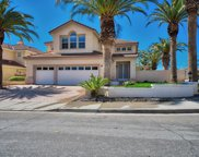 7284 IMBACH Place, Moorpark image