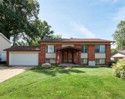 12532 Glenbush, Maryland Heights image