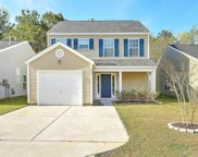 421 Savannah River Drive, Summerville image