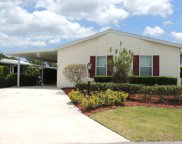 3816 Meadowlark Circle, Port Saint Lucie image
