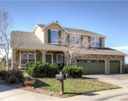 6931 Welford Place, Castle Pines image