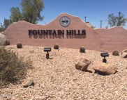 10417 N Nicklaus Drive Unit #13, Fountain Hills image