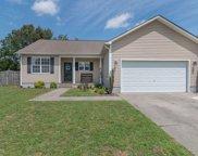 115 Briar Hollow Drive, Jacksonville image
