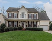 4013 Garden Oak  Drive, Indian Trail image