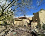 10056 N Plaza De Corrida, Tucson image