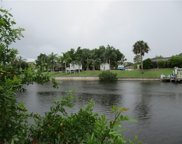 3101 Rock Creek Drive, Port Charlotte image