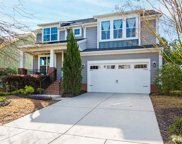 108 Tuckers Pond Drive, Chapel Hill image