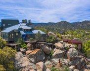 701 Downer Trail, Prescott image