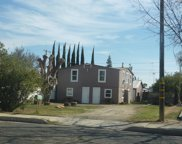 1633  Lucerne Ave, Dos Palos image