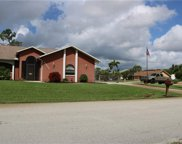 18432 Olive RD, Fort Myers image