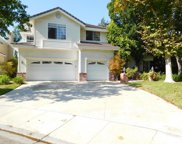 4091 WINTER WOOD Court, Moorpark image
