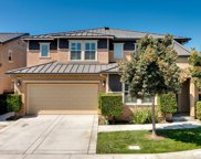 175 MORNING BREEZE Lane, Port Hueneme image