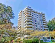 7171 Beresford Street Unit 904, Burnaby image