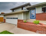 308 45th Ave, Greeley image