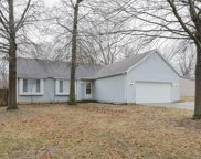 5728 Mccloud S Court, Indianapolis image