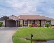 4016 6th ST SW, Lehigh Acres image