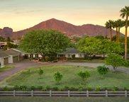 5302 E Lafayette Boulevard, Phoenix image
