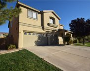 58 COYOTE HILLS Street, Henderson image