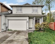 6501 79th Place NE, Marysville image
