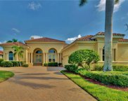 3280 CYPRESS MARSH DR, Fort Myers image