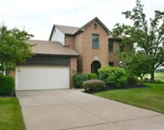 326 Concord Crossing Drive, Johnstown image