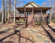 529  Evergreen Road, Lake Wylie image