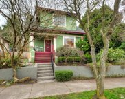 6708 11th Ave NW, Seattle image