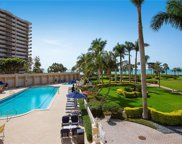4021 Gulf Shore Blvd N Unit V19, Naples image