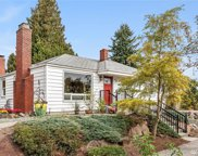 658 NW 82nd St, Seattle image