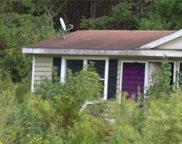 103 Vogel Ridge Drive, Anderson image