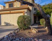 4300 W Hobby Horse, Tucson image