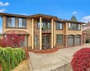 29844 9th Ave SW, Federal Way image