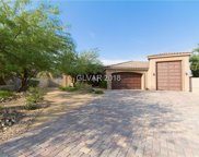 308 BARCELONA Court, Boulder City image