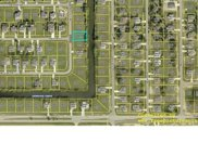 1419 SW 21st AVE, Cape Coral image