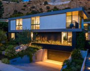 1860 N Doheny Dr, Los Angeles image