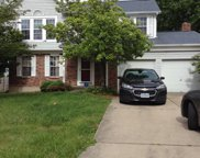 7908 Dorsetshire  Drive, West Chester image
