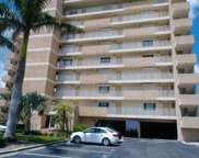 26340 Hickory Blvd Unit 202, Bonita Springs image