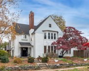 3703 Delaware  Street, Indianapolis image