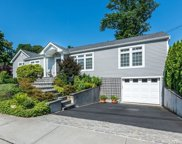 41 Highfield  Avenue, Port Washington image