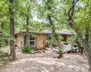 755 Estates Drive, Copper Canyon image