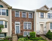 7142 GARDENVIEW COURT, Chestnut Hill Cove image