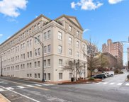 100 W Court Street Unit Unit 3-O, Greenville image