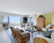 6573 Marissa Loop Unit 1905, Naples image