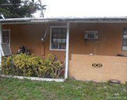 14001 Sw 202nd Ave, Miami image