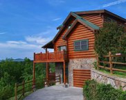 1119 N Trail Drive, Sevierville image