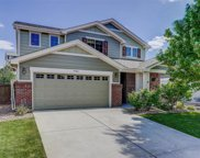 5984 Raleigh Circle, Castle Rock image