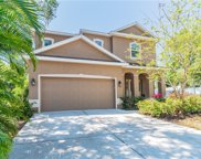 1200 7th Street S, Safety Harbor image