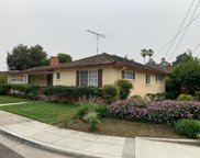391  Paul Ave, Mountain View image