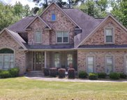 44 Hickory Hollow Court, West Columbia image