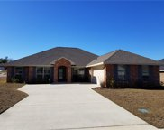 2156 Carson Court, Mobile image